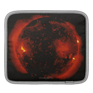 The Sun 2 iPad Sleeve