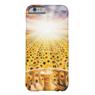 The Sun - The Modern Medieval Tarot iphone case