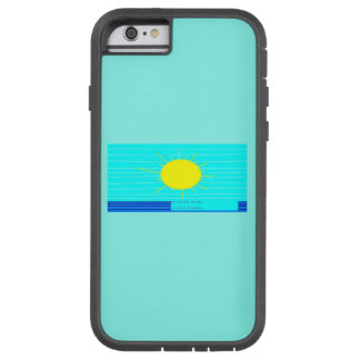 the sun tough xtreme iPhone 6 case