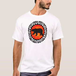 THE SUNNY ONE T-Shirt