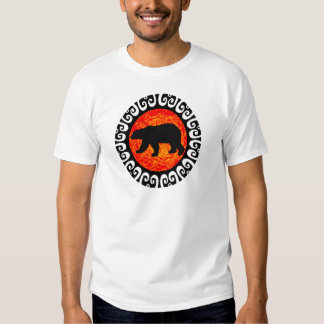 THE SUNNY ONE TSHIRTS