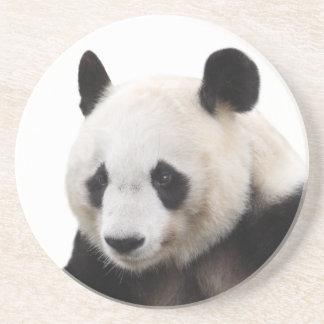 "The superior product ""of Panda"" Coaster"