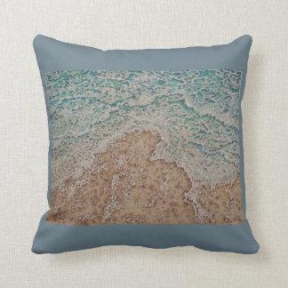 The Surf Cushion