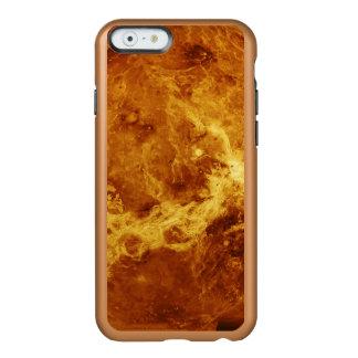 The Surface of Venus Incipio Feather® Shine iPhone 6 Case