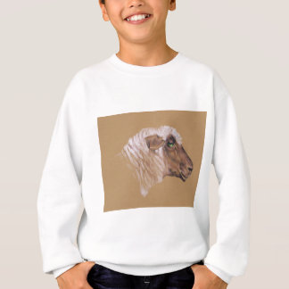 The Surly Sheep Sweatshirt