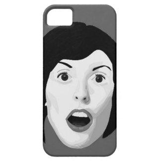 The surprise iPhone 5 case