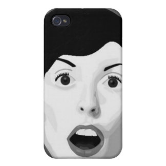 The surprise iPhone 4/4S cases