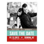 The Sutton Wedding Announcement