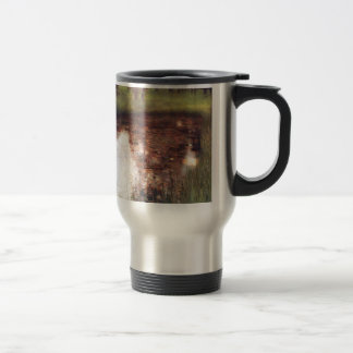 The Swamp cool Coffee Mug