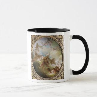 The Swarm of Cupids, c.1767 Mug