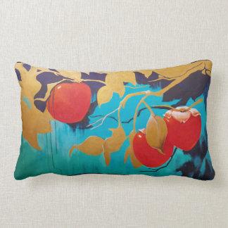 The Sweetest Fruit II Lumbar Cushion