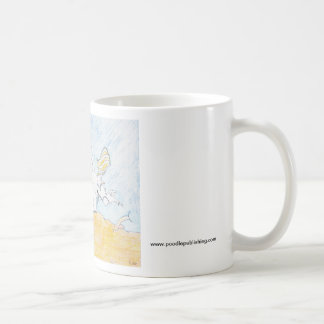 The Sweetest Grape On The Vine Classic White Coffee Mug