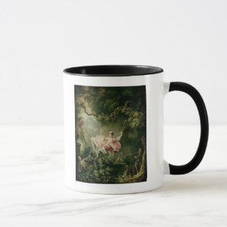 The Swing Mug