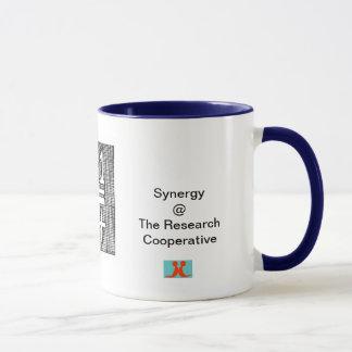The Synergy Mug