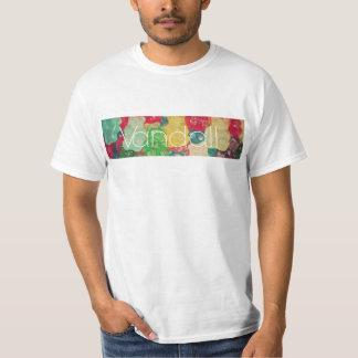 """The T3kies """"Vandall Gummi"""" T- Shirt"""