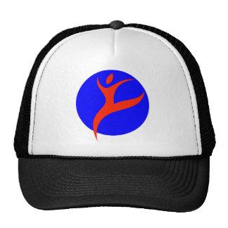 The T3Method Cap