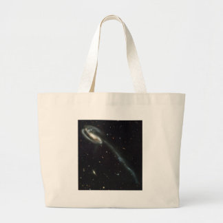 The Tadpole Galaxy Bags