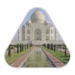 The Taj Mahal, Agra, Uttar Pradesh, India, Speaker