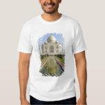 The Taj Mahal, Agra, Uttar Pradesh, India, T-shirts