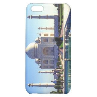 The Taj Mahal at Agra India Case For iPhone 5C