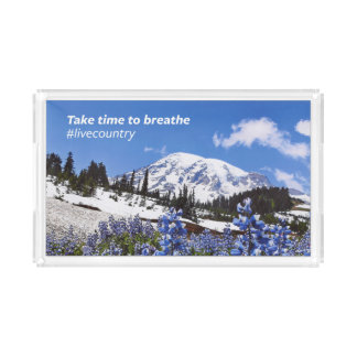 The Take Time to Breathe