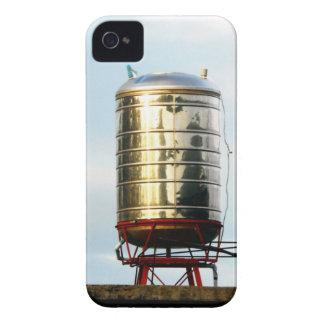 The Tank Case-Mate iPhone 4 Case