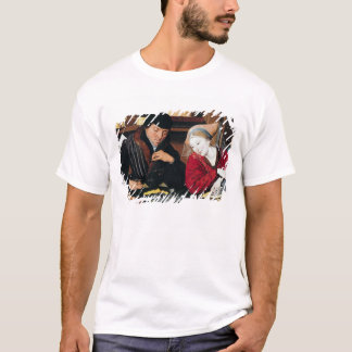 The Tax Collector T-Shirt