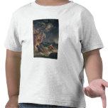 The Tempest, c.1762 Shirt