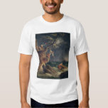 The Tempest, c.1762 Tshirts