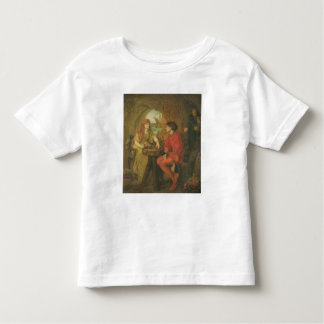 The Tempest T Shirt