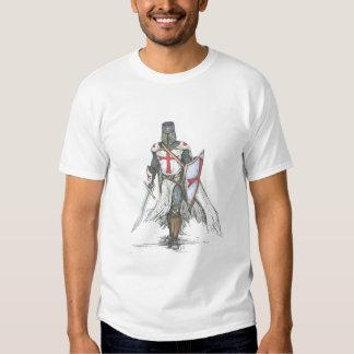 The Templar Tees