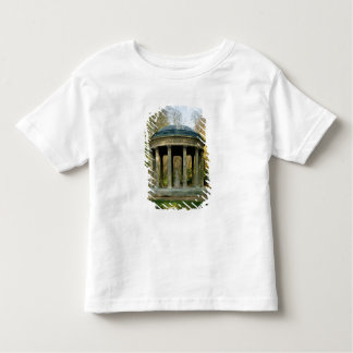 The Temple of Love in the Parc du Petit T Shirts