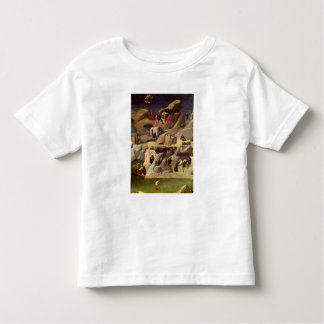 The Thebaid, c.1410 Toddler T-Shirt