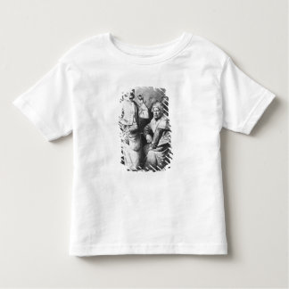 The Thenardier Toddler T-Shirt