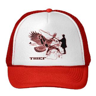 The-Thief-1-A Trucker Hat