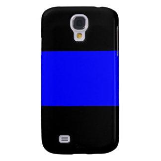 The Thin Blue Line HTC Vivid Cases