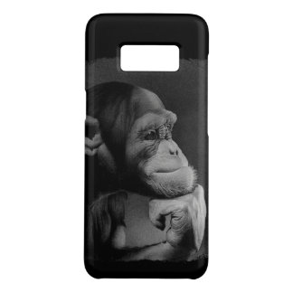THE THINKER Case-Mate SAMSUNG GALAXY S8 CASE