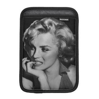 The Thinker iPad Mini Sleeve