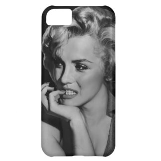 The Thinker iPhone 5C Case