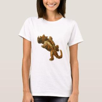 The thorny devil T-Shirt