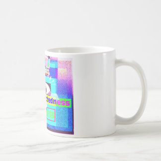 the thought of our intrinsic inter-connectedness coffee mugs