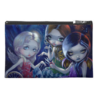 The Three Fates Bag Travel Accessory Bags
