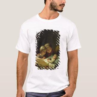 The Three Sisters T-Shirt