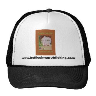 The Tic Chronicles baseball cap Mesh Hats