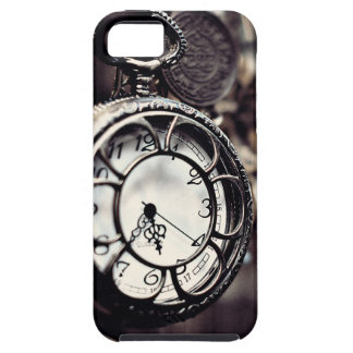 The Time iPhone 5 Cases