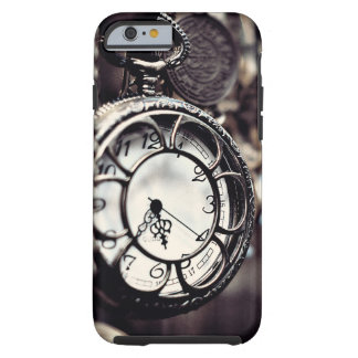 The Time Tough iPhone 6 Case