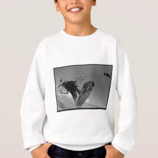 The Tip's Up Sweatshirt