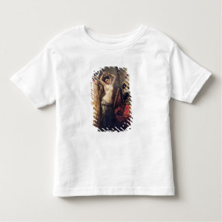 The Toilet in the Seraglio Toddler T-Shirt