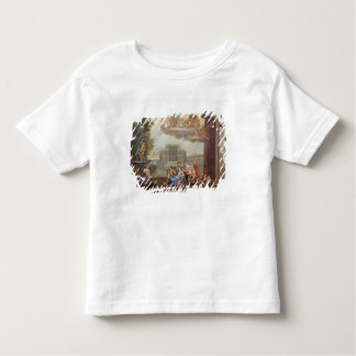 The Toilet of Venus, 18th century Toddler T-Shirt