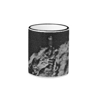 The Tower Ringer Mug